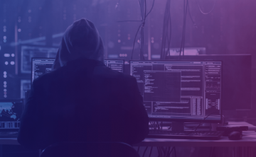 FORBES Ransomware: How Mid-Market Firms Can Strike Back