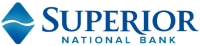 site-logo-2.png