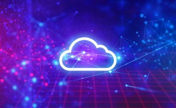 CyGlass Expands its SaaS-based Network Detection and Response to the Cloud with Support for Office 365, AD-Azure and AWS Threat Detection